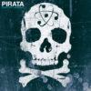 FREE PIRATA CD